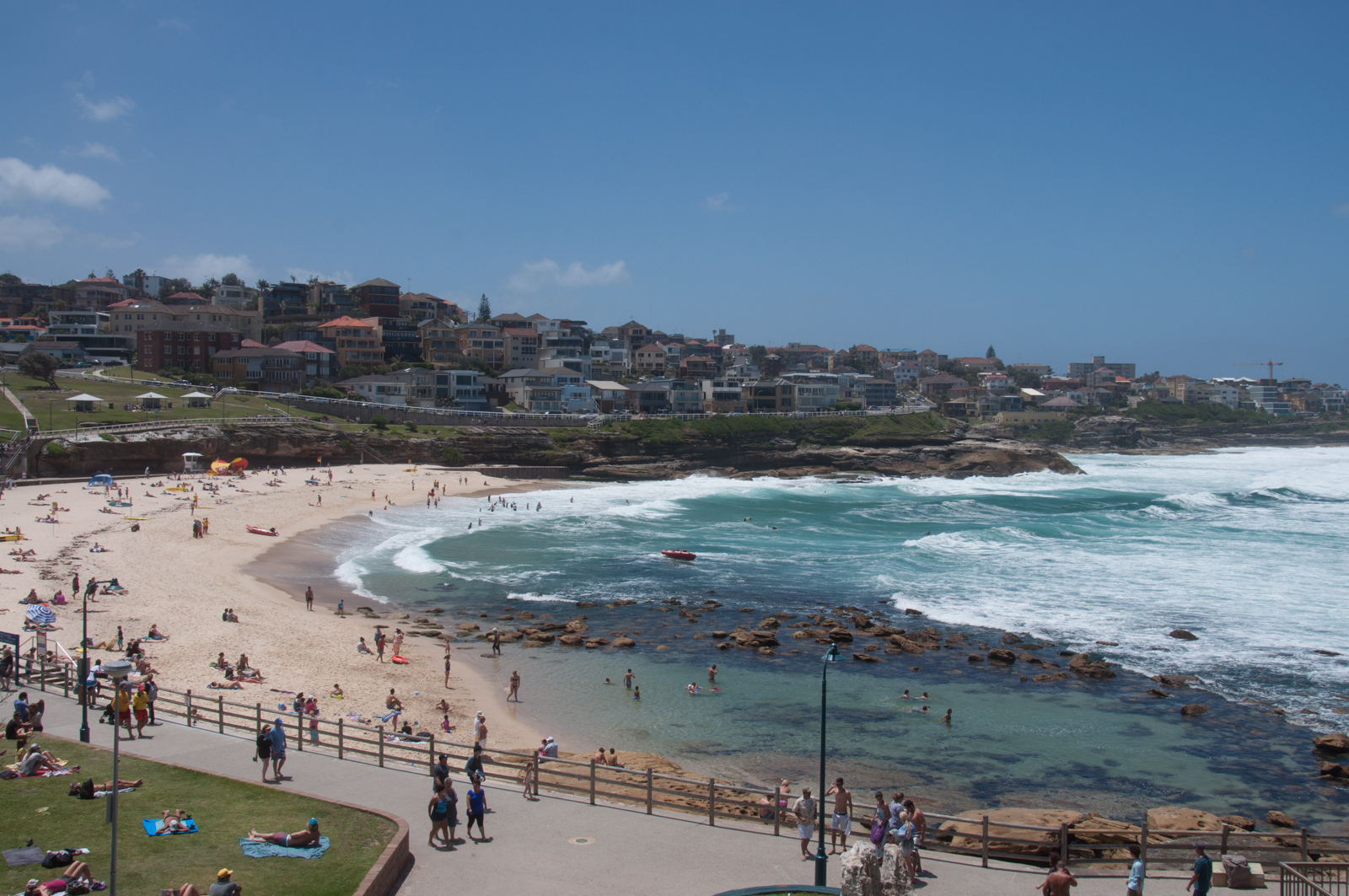 coastal-walk-bronte-beach-14