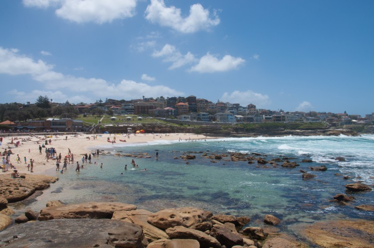 coastal-walk-bronte-beach-8