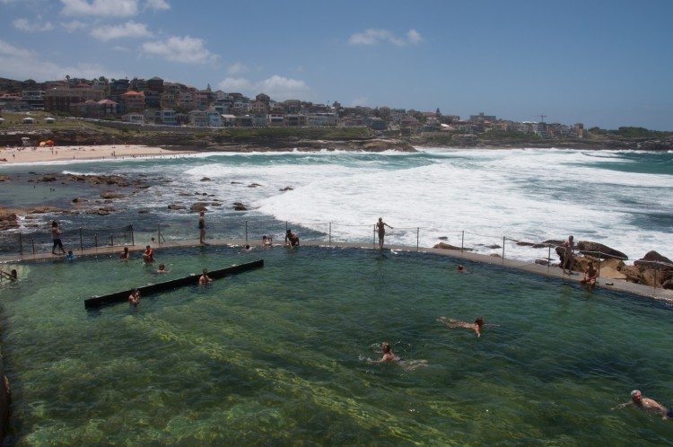 coastal-walk-bronte-beach-9