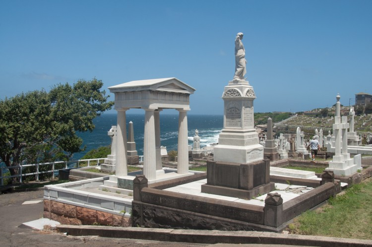 coastal-walk-cimetiere-waverley-1