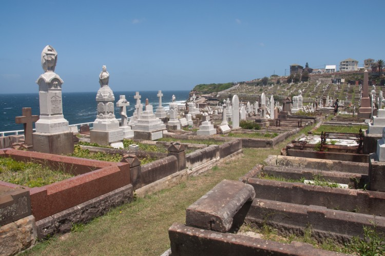 coastal-walk-cimetiere-waverley-3