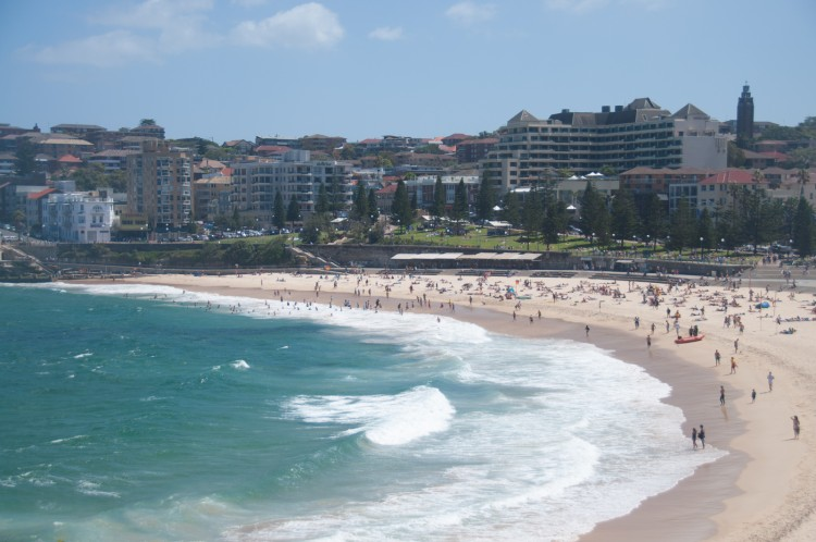 coastal-walk-coogee-beach-1