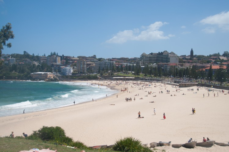 coastal-walk-coogee-beach-2