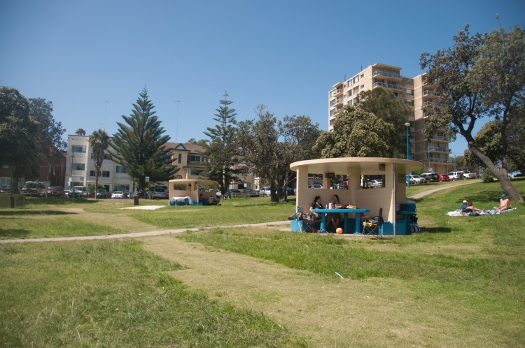 coastal-walk-coogee-beach-3