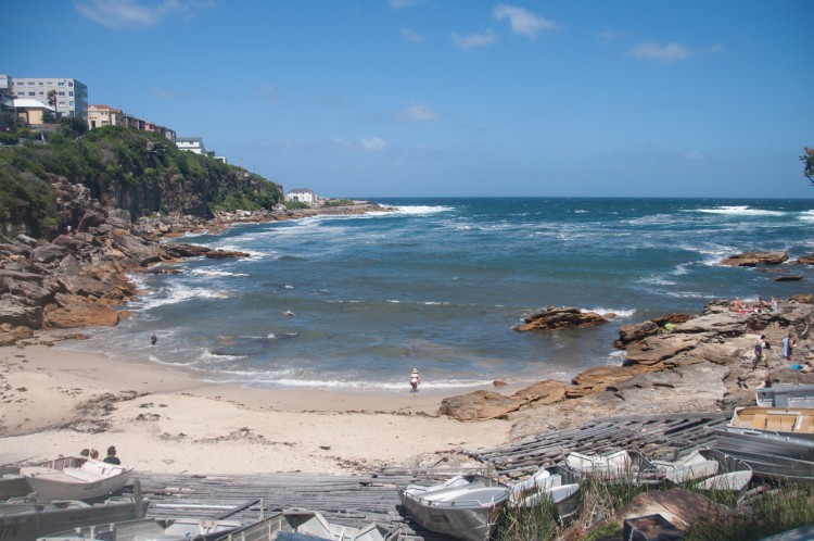 coastal-walk-gordon-bay-2