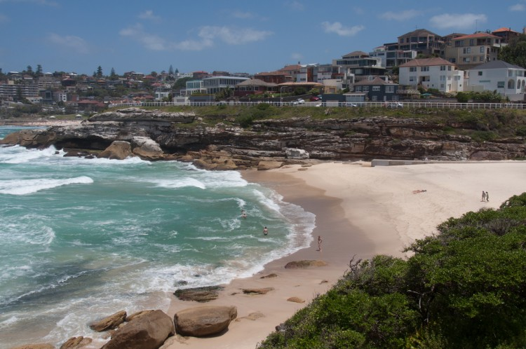 coastal-walk-tamarama-beach-1