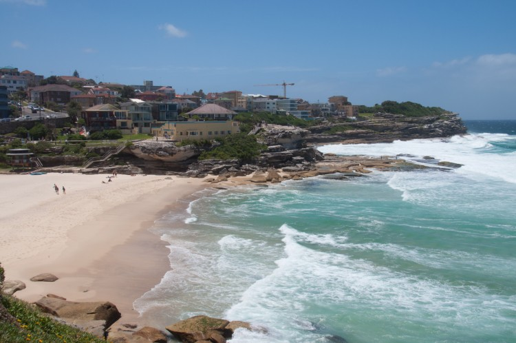 coastal-walk-tamarama-beach-5