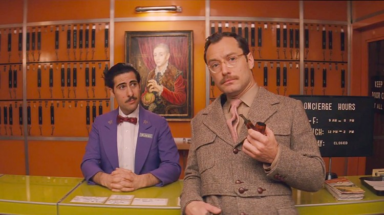 jason-schwartzman-jude-law-the-grand-budapest-hotel