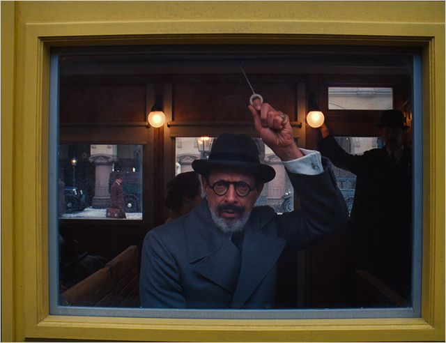 jeff-goldblum-the-grand-budapest-hotel
