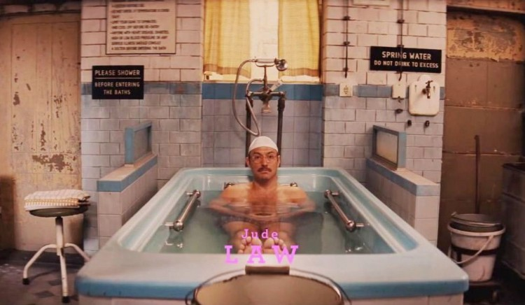 jude-law-the-grand-budapest-hotel