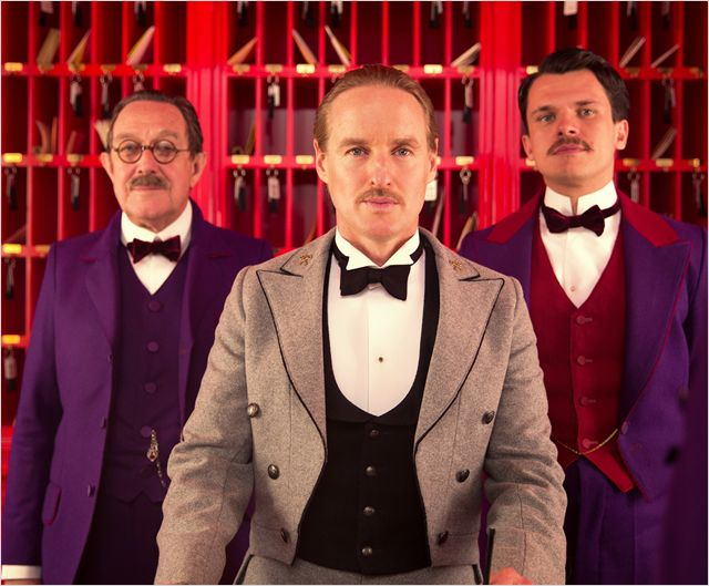 owen-wilson-the-grand-budapest-hotel