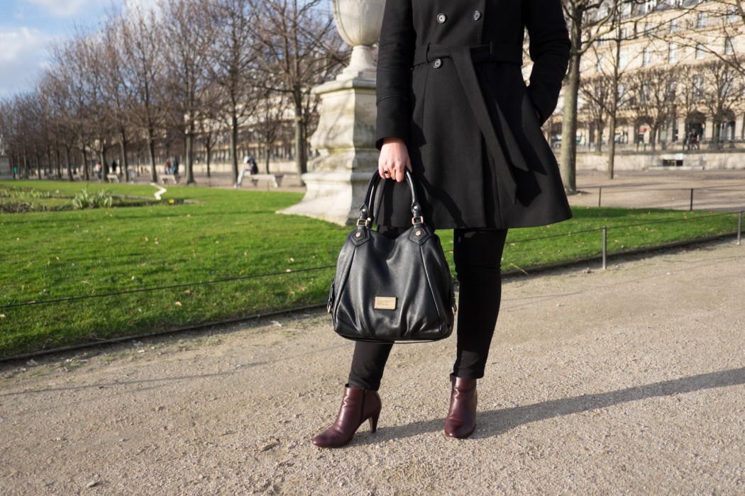 marc-jacobs-classic-q-francesca-2 - Clyne - Blog lifestyle & voyage