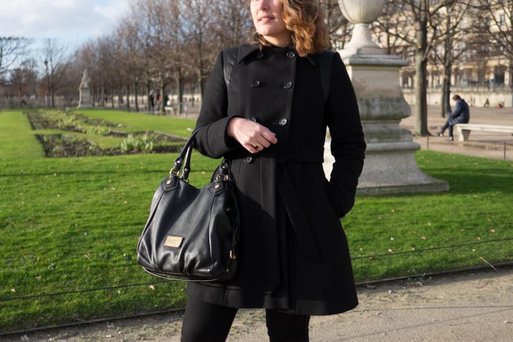 Marc Lifestyle Voyage amp; 4 Francesca Jacobs Classic Blog Q Clyne rqrwP0