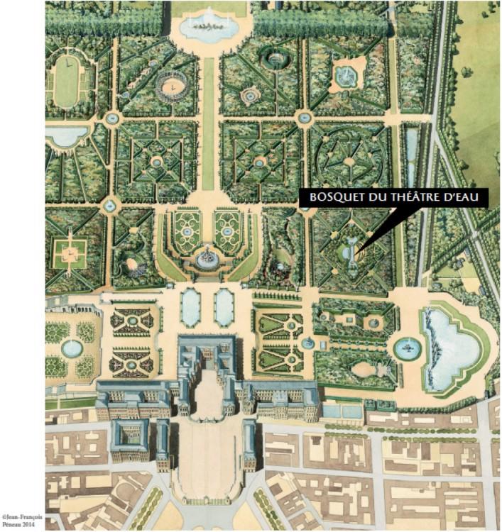 plan-jardins-versailles