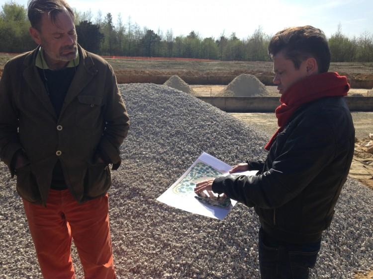 versailles-chantier-bosquet-theatre-d-eau-benech-othoniel