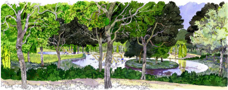 versailles-futur-bosquet-theatre-d-eau
