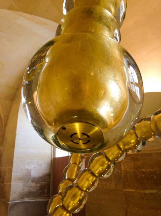 versailles-theatre-d-eau-fontaines-othoniel_2