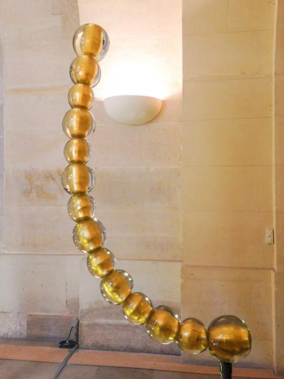 versailles-theatre-d-eau-fontaines-othoniel_7