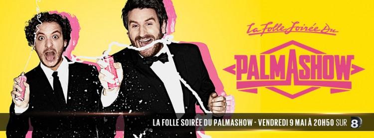 folle-soiree-palmashow-d8