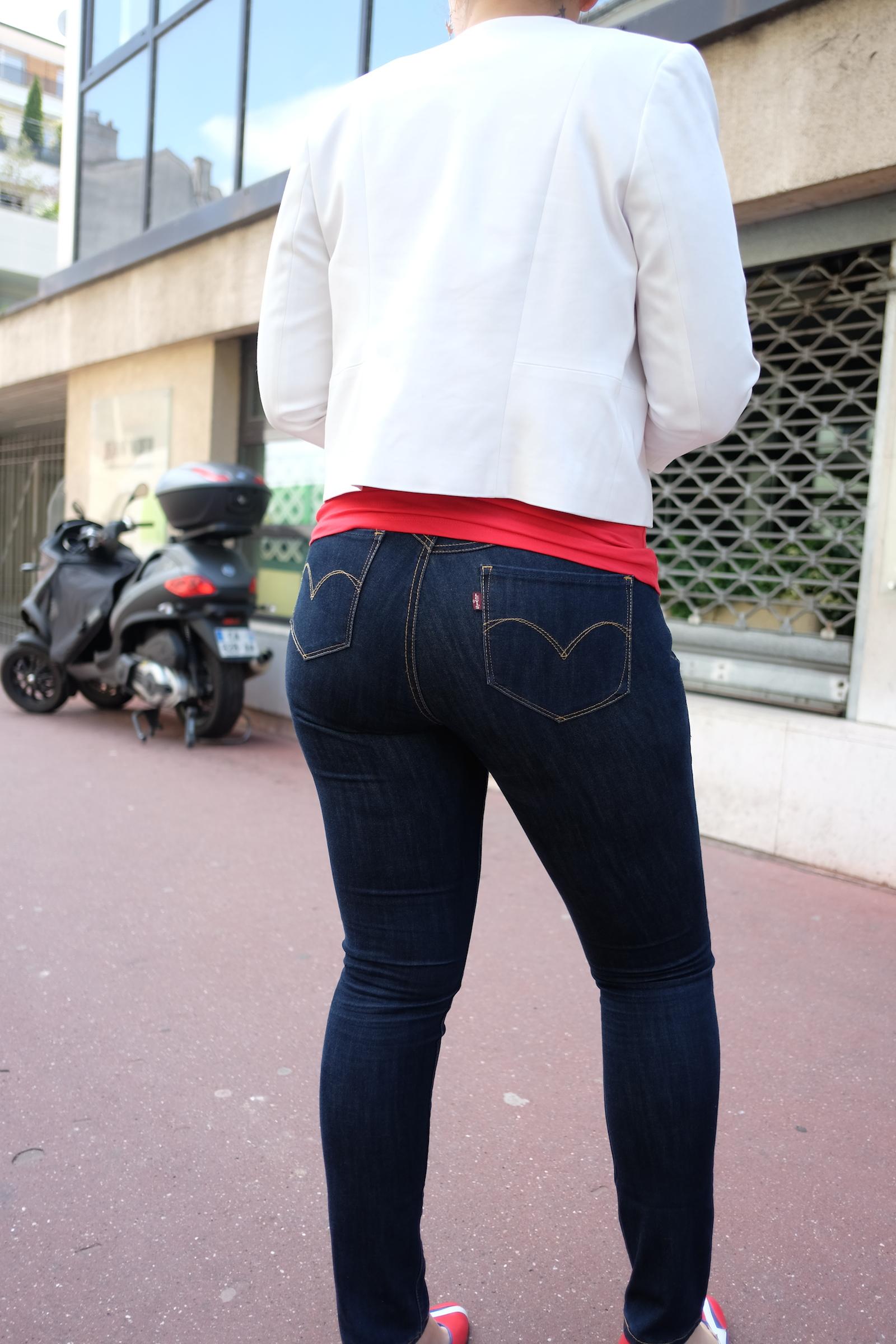 Miss Coquines Bondy Horaires, 10 Rue Gatine