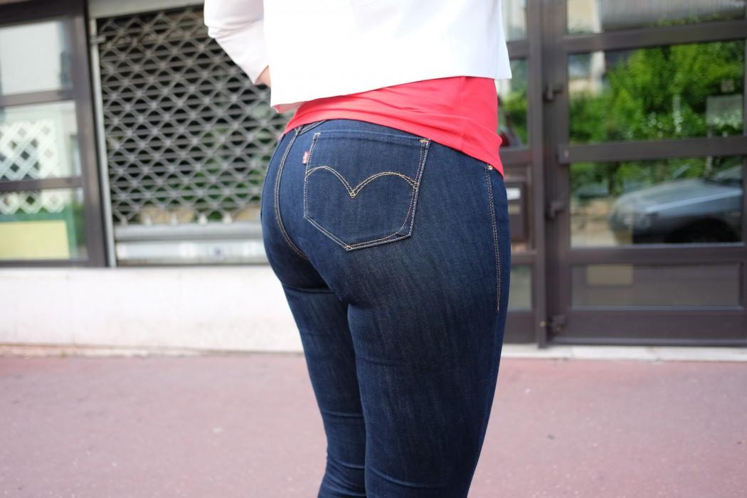 Rechercher les fabricants des Gros Skinny Jeans produits