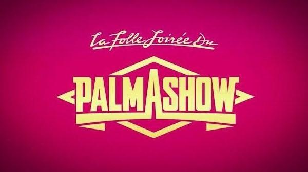 la-folle-soiree-du-palmashow