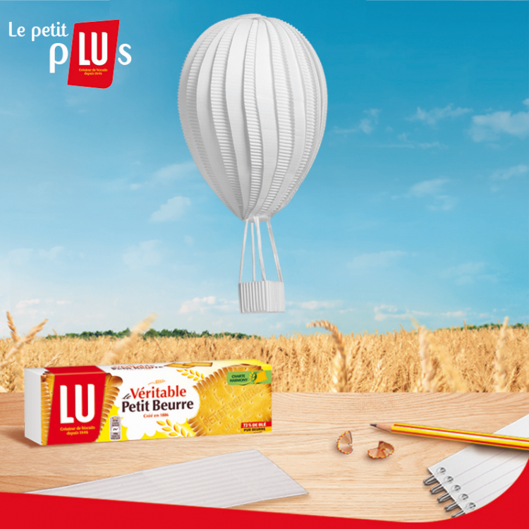 petit-beurre-lu-papier-ondule-montgolfiere
