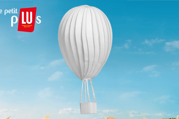 petit-beurre-lu-papier-ondule-montgolfiere_
