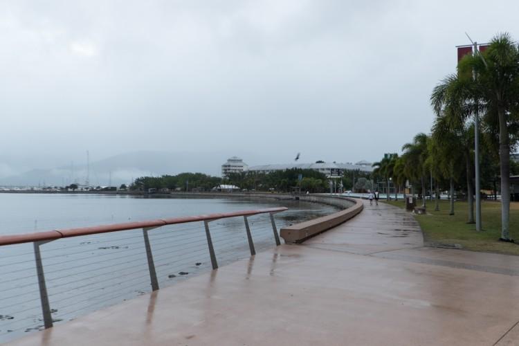 australie-cairns-esplanade-2