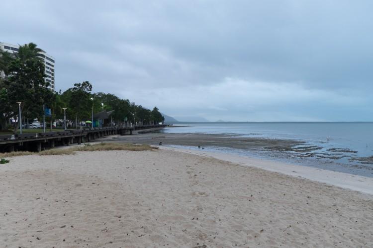 australie-cairns-esplanade-3