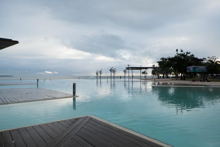 australie-cairns-lagon-esplanade-3