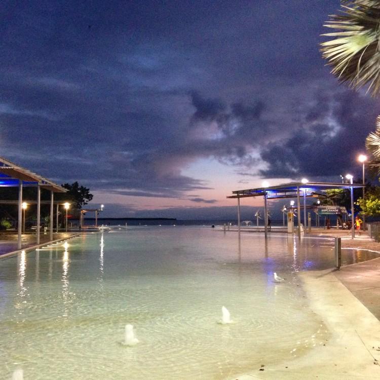 australie-cairns-lagon-esplanade-5