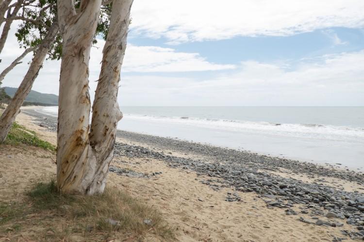 australie-cairns-plage-1