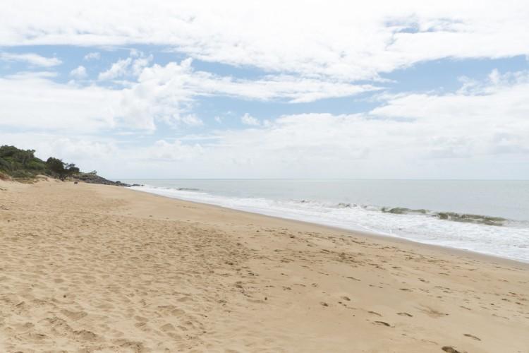 australie-cairns-plage-2