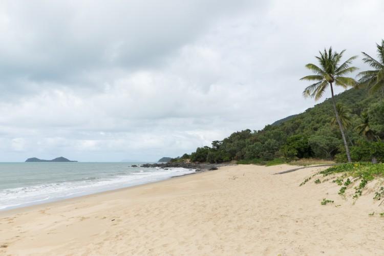 australie-cairns-plage-3