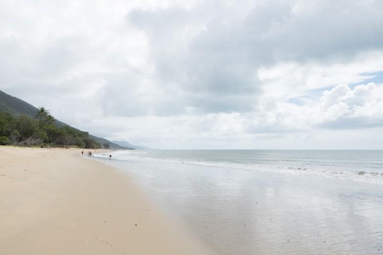 australie-cairns-plage-4