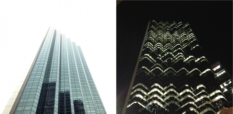 perth-bankwest-tower