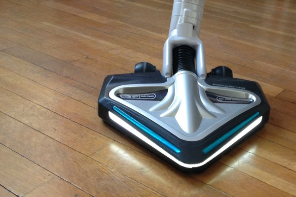 aspirateur-rowenta-air-force-extreme-1