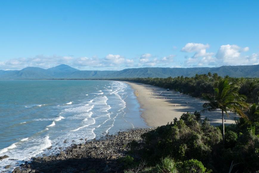 australie-port-douglas-four-miles-beach-1