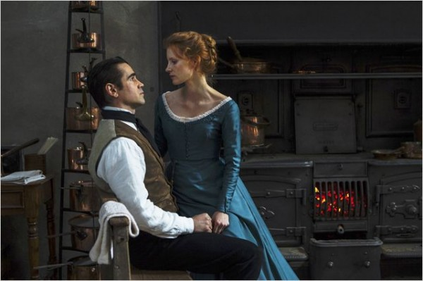 mademoiselle-julie-jessica-chastain-colin-farrell-1