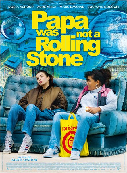 affiche-papa-was-not-a-rolling-stone