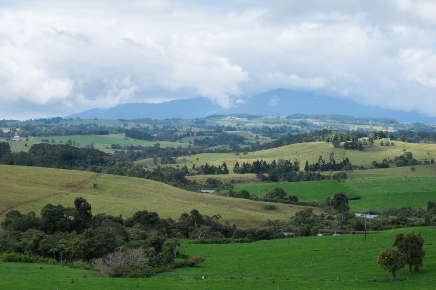 australie-queensland-atherton-tablelands