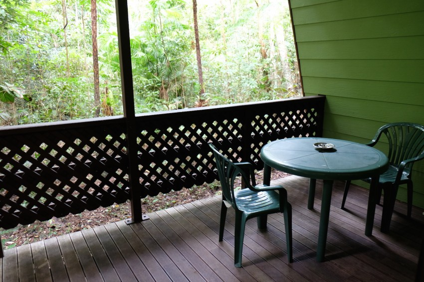 australie-queensland-atherton-tablelands-chambers-wildlife-rainforest-lodge