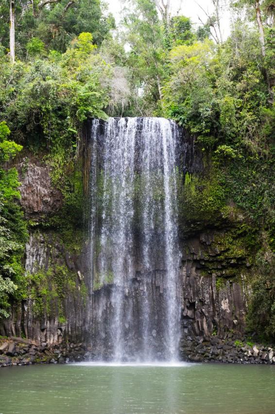australie-queensland-atherton-tablelands-millaa-millaa-falls