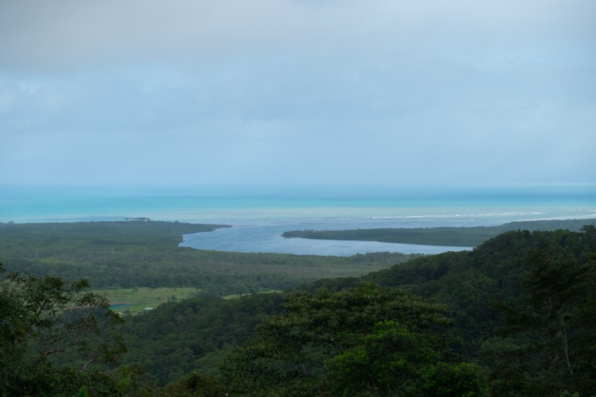 australie-queensland-daintree-alexandra-lookout