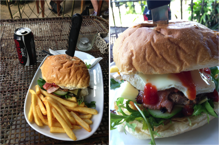 australie-queensland-daintree-burger-lync-haven