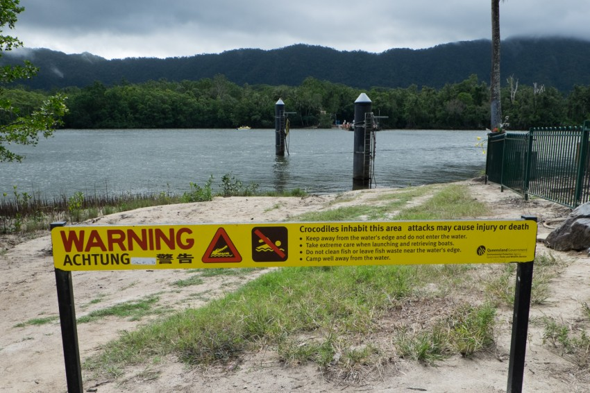 australie-queensland- daintree-cable-ferry
