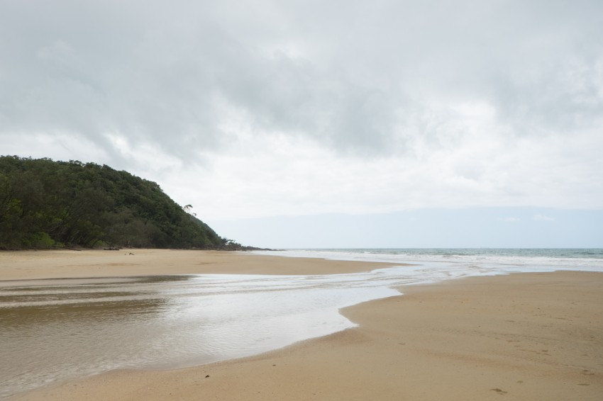 australie-queensland-daintree-cow-bay-8