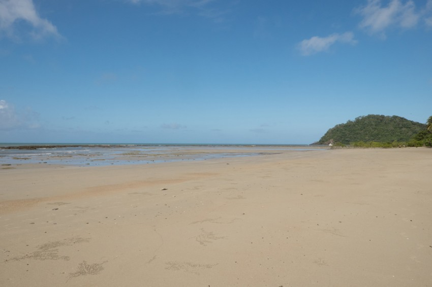 australie-queensland-daintree-kulki-beach-1