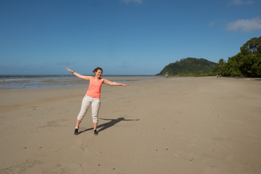 australie-queensland-daintree-kulki-beach-2